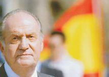 (126) King Juan Carlos
