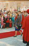 (54) Queen Sonja (15 x 10 cm)