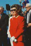 (59) Queen Sonja, USA 1991 (15 x 10 cm)