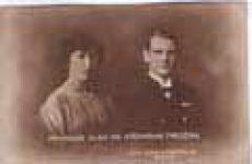 (32) Frederik & Olga (J. Chr. Olsen)