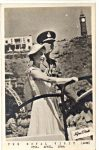 (78) Royal visit to Aden 1954
