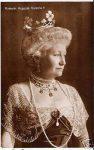 (160) Viktoria Auguste