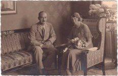 (235) Viktoria Luise & Ernst August