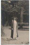 (96) Hermine, 1925