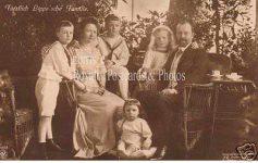 (148) Lippe-family
