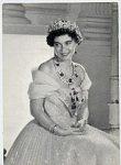 (60) Queen Frederika