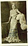 (63) Princess Frederika
