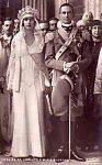 (2) Umberto & Maria José