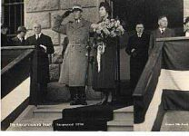 (19) Märtha & Olav, Haugesund 1936