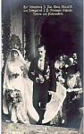 (3) Wedding Manuel & Victoria - Percy Hein 52