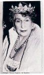 (19) Queen Victoria Eugenia