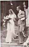 (9) Wedding Sibylla & Gustaf Adolf
