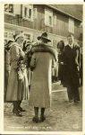 (13) Visit to Ellos 12.10.1941