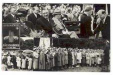 (18) Meeting in Helsingborg 1948