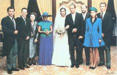 (2) Wedding Bulgaria (1989)
