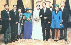 (2) Wedding Bulgaria (1989)