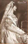 (15) Empress Zita