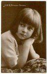 (53) Princess Ileana