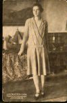 (63) Princess Ileana, 1941