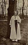 (66) Princess Elisabeth, N.S.Sch 753