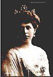 (32) Queen Maria