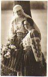 (16) Maria & Ileana