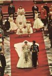 (1809) Wedding of Diana & Charles, 1981