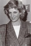 (1822) Princess Diana