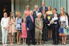 news-belg-(105)