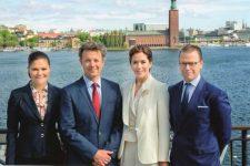 Denmark – news