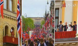 Norway – news