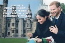 England – news
