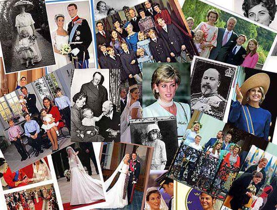 "<img src=""bigfont.jpg"" alt=""royalty postcards from all over the world""/>"