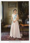 (632) Crown Princess Mary