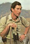 (1957) Prince Charles