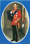 (1959) Prince Charles