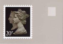(2014) Queen Elizabeth II