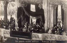 (14) The Royal Family of Italy