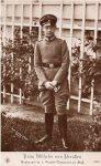 (352) Prince Wilhelm