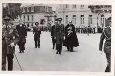 (334) Prince Baudouin