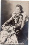 (243) Duchess of Flandre