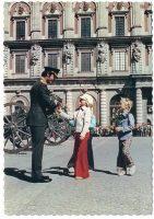 (1240) King Carl Gustaf, 1970's