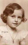(491) Princess Ragnhild, c. 1937