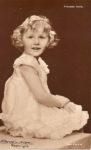 (492) Princess Astrid, c. 1937