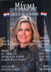 Netherlands – news